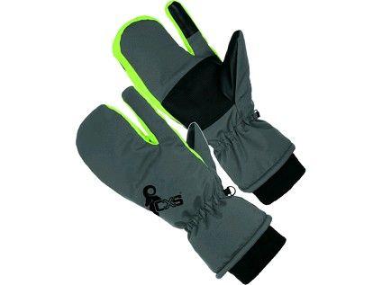 Zimní pracovní rukavice CSX